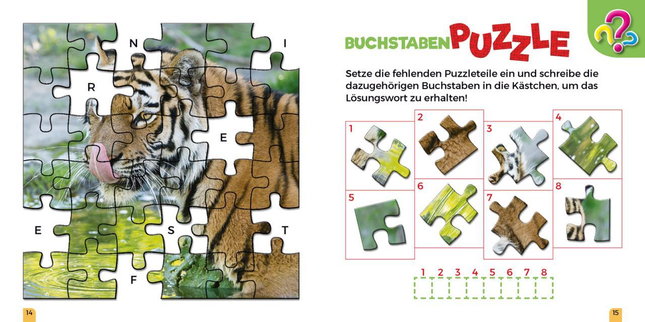 Niedlich Malseite Zoo Zeitgenössisch - Malvorlagen-Ideen ...